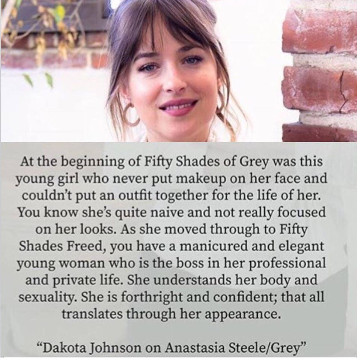 Pin By Adriana Eguia On Inspiration Fifty Shades Series Shades Of Grey Fifty Shades Of Grey