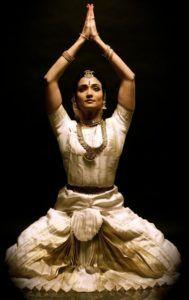 10da0601df2be Bharatnatyam: Most Popular Cultural Dance Form of India | Cultural ...