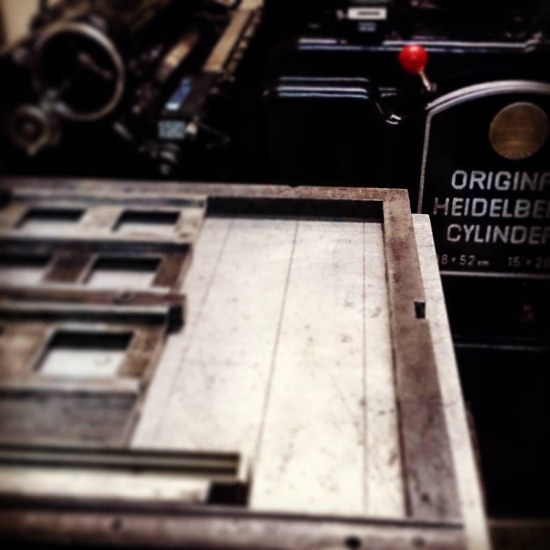 """""""#προσκλητηρια  #sinnercats #gamos #Baptisi #sinnergates #synergates #originalheidelberg #heidelberg  #piraeus"""""""