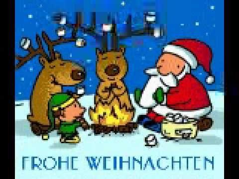 Frohe Weihnachten Musik.Fröhliche Weihnacht Macht Euch Bereit Songtext Von Rolf Zuckowski