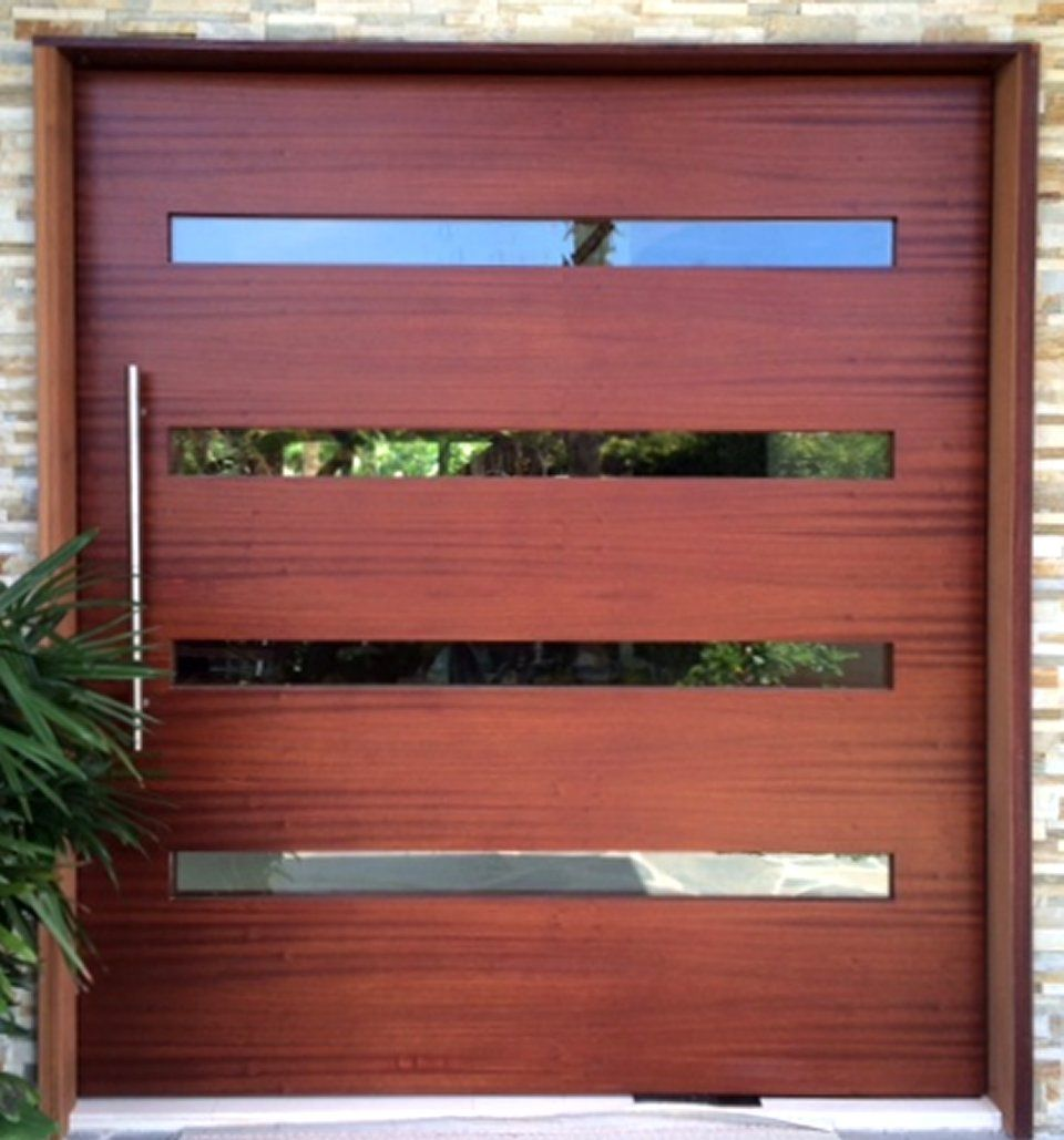 affordable pivot door evolution of entrance doors non warping patented honeycomb panels and door cores - Modern Exterior Doors Affordable