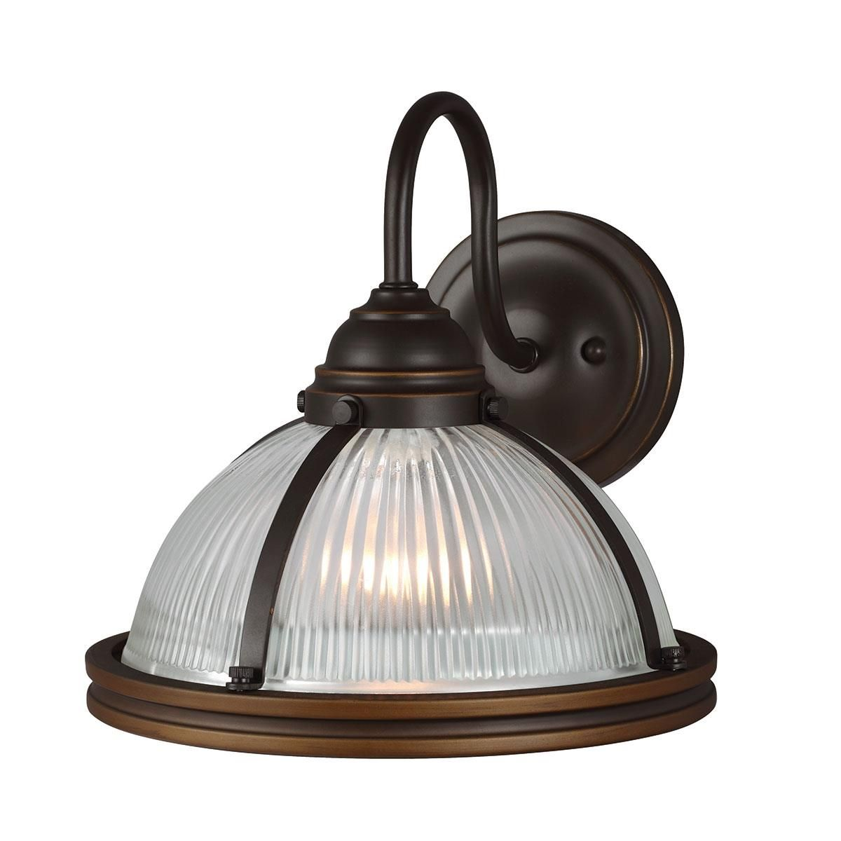 Sea Gull Lighting Sea Pratt Street Sconces Bathroom Vanity Light - Bring an elegant vintage style to your bathroom with this Sea Gull Lighting Sea Pratt ...  sc 1 st  Pinterest & Sea Gull Lighting 41060-715 Shipped Direct | Sucky lights ...