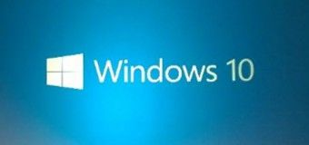 Windows 10 Technical Preview – Just a few months on the market reverberated Windows 8 Operating System, but the unexpected is now part of... Free Software