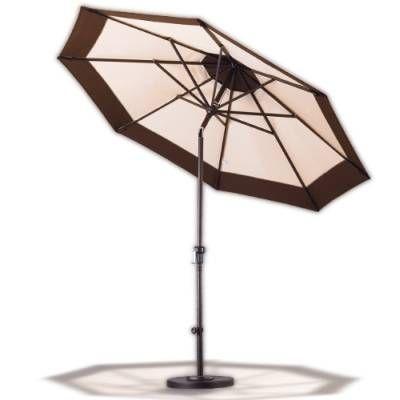 Repairing Ladder Back Chairs. Outdoor Patio UmbrellasOutdoor ...