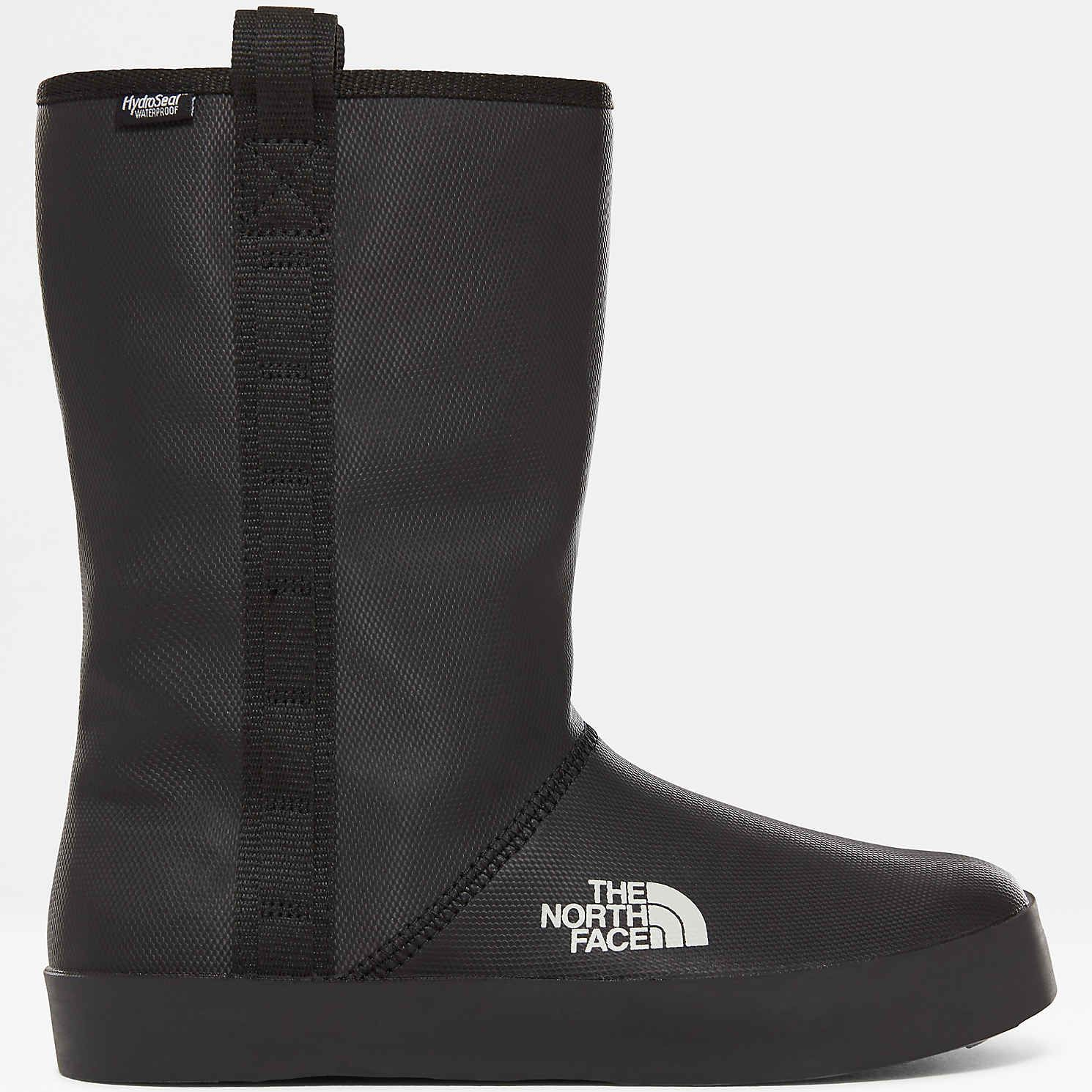 Women's Base Camp Rain Boot Shorty   The North Face   Boots
