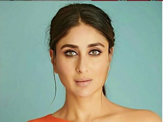 Here's The Recipe Of A Kareena Kapoor Khan Approved Face ...