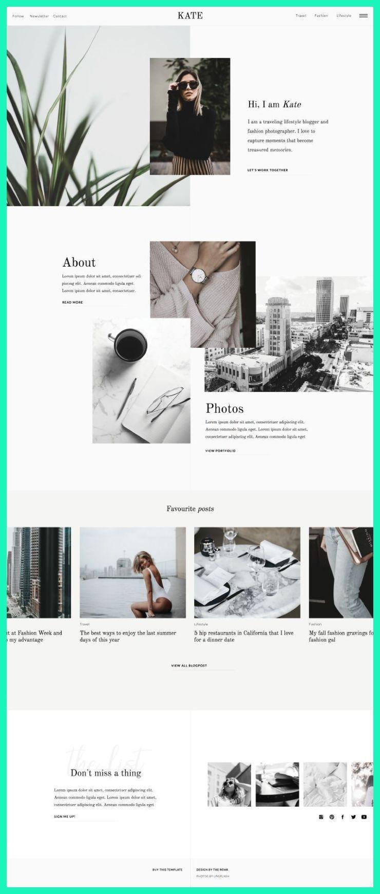 Graphic Designer Website Repinned By Ingridclusapins Website Web Design Websit In 2020 Portfolio Website Design Graphic Design Website Portfolio Web Design