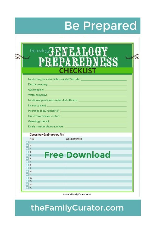 Free Editable Family Tree Template Templates Download Sample Chart