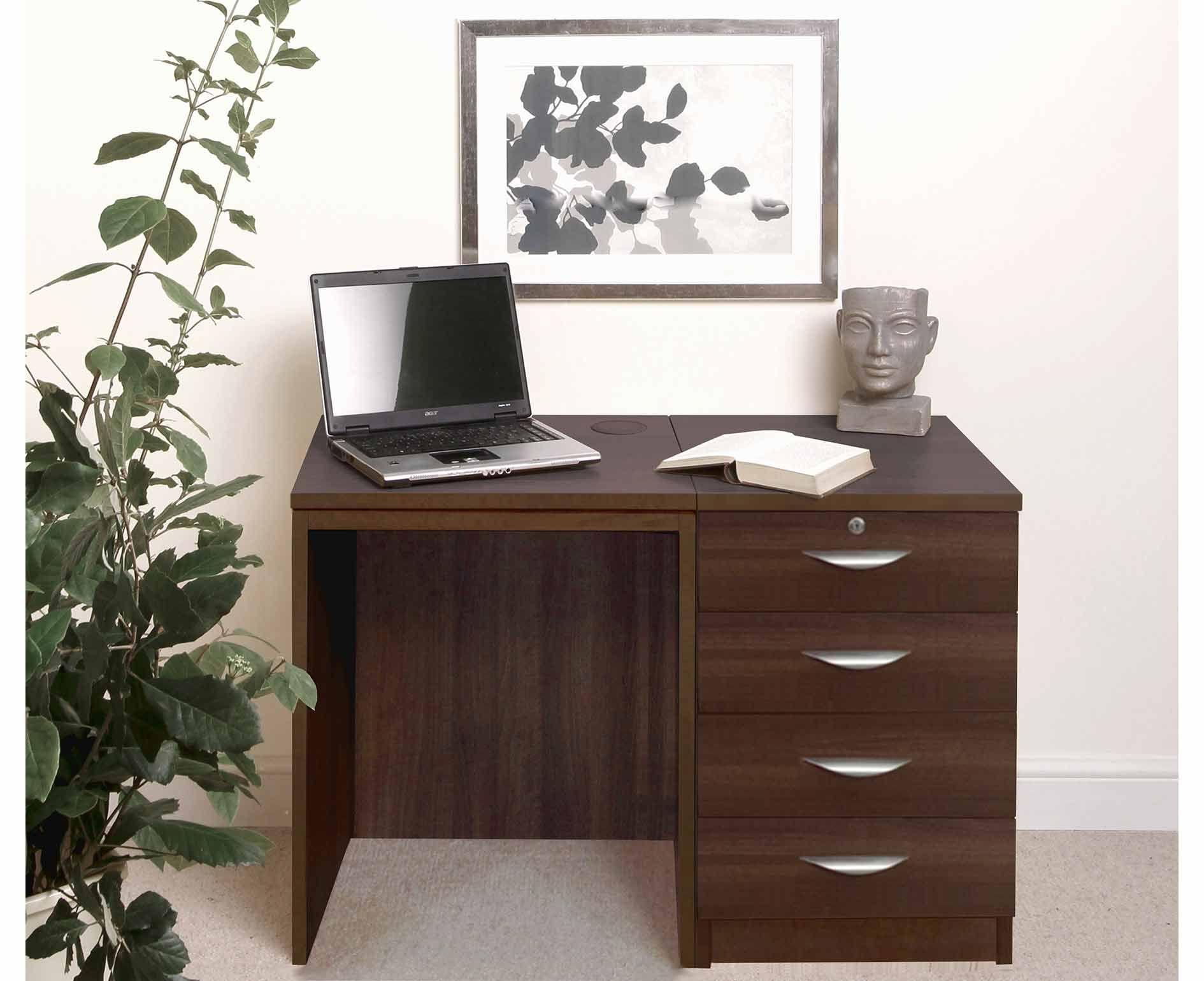 Office Furniture Online   Office Furniture   Office Furniture Warehouse   Office  Furniture Stores   Furniture