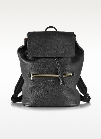 PAUL SMITH . #paulsmith #bags #leather #lining #canvas #backpacks #