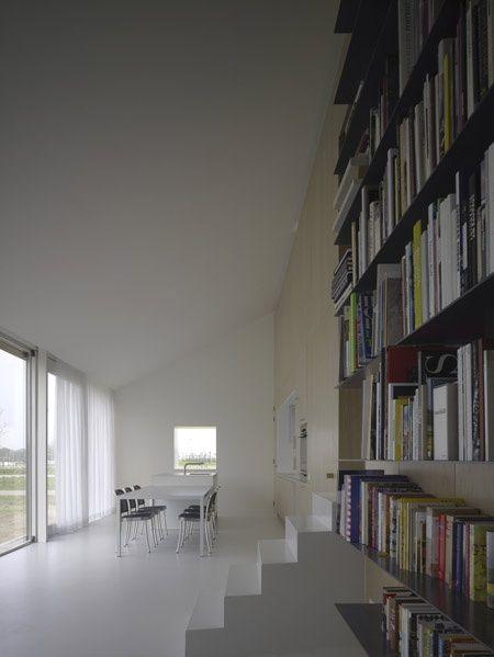 1) Interior Design - Quora | Sci-fi brainstorming | Pinterest | Sci fi
