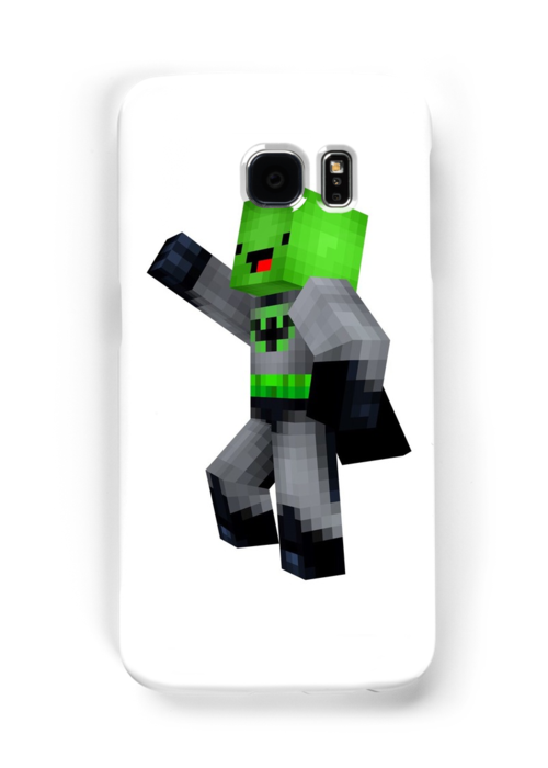 My Minecraft Skin Minecraft Galaxy Cases Skins Pinterest - Minecraft skins fur iphone