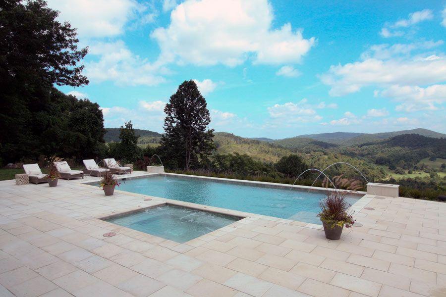 National pools - res-pool-mod-rec-15 | Pool Design Ideas in ...
