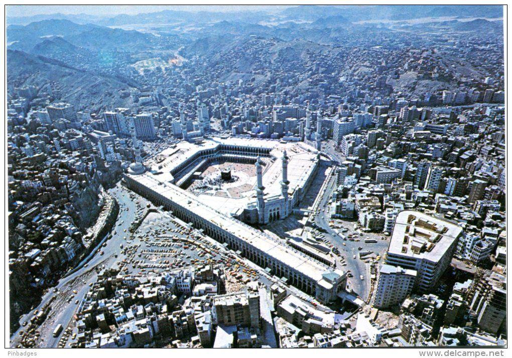 Mecca U C Holy Mosque Mataf Expansion Page 71 Skyscrapercity Mecca Mosque Masjid Al Haram