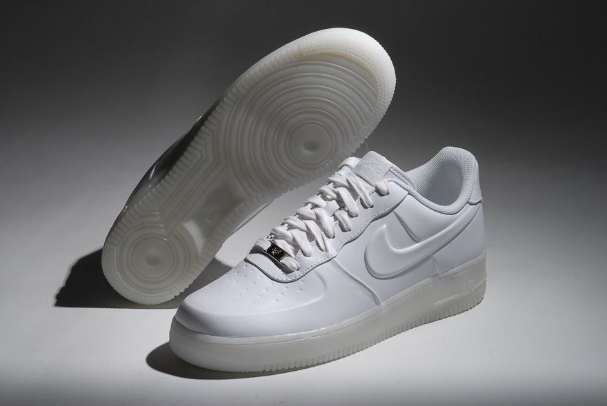 Nike Air Force 1 Vt Low Premium Nike Air Force Nike Air Nike