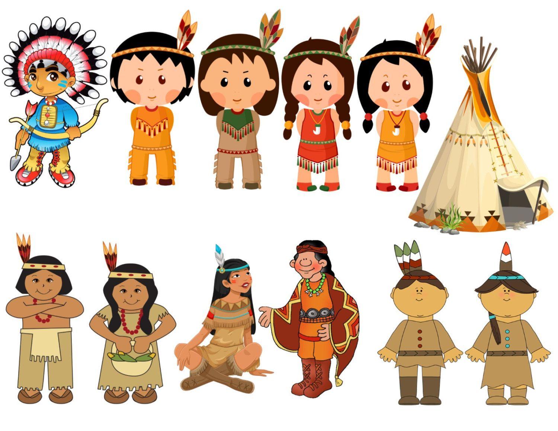 Native American Image Thanksgiving Image Tepee Cutout Large Decorative Native American Native American Images American Indians