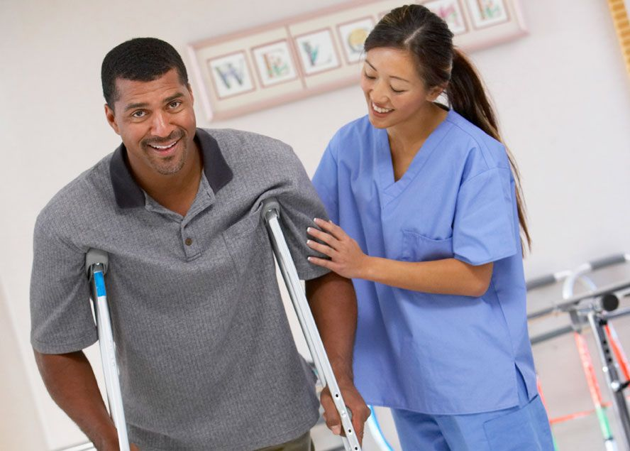 New Physical Occupational Therapy Assistant Jobs In New York