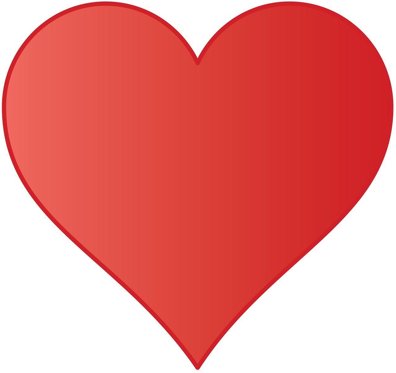 Die schönsten Liebessprüche: http://www.literaturasyl.de/schreiberei/liebessprueche/