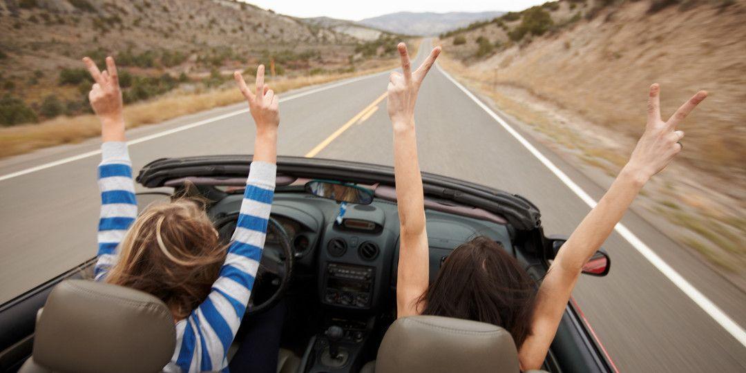 Cetera подписала договор с компанией «CarTravel» на продвижение двух сайтов. Эта компания занимается автопрокатом и предлагает Вам комфортный способ передвижения по Крыму. Офис компании расположен в Аэропорту Симферополь, что позволяет вам получить забронированный автомобиль сразу по прилету в Крым. #cetera #ceteralabs #seo #webdevelopement #webdesign #webstudio #cms #contentmanagement #ecommerce #onlinesales #Ярославль #Yaroslavl #promotion #business