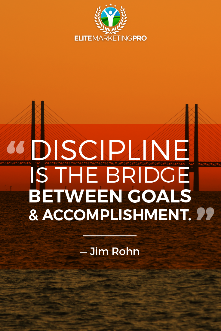 What are you going to change to accomplish your goals?