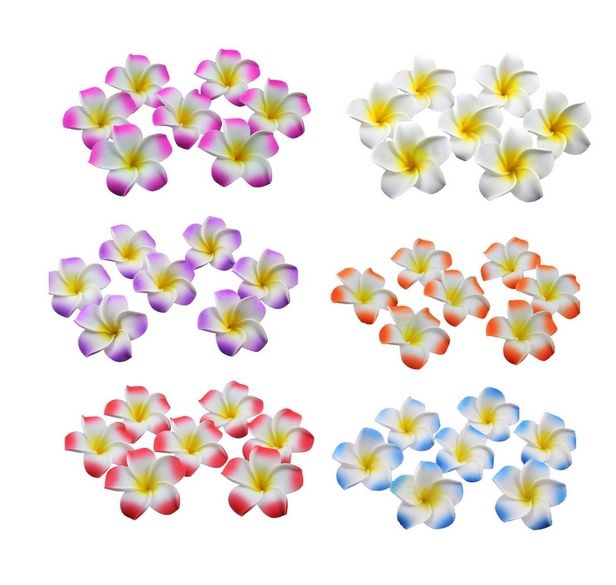Cheap Egg Car Buy Quality Flower Decorater Directly From China Flower Software Suppliers 14mm Glass B Wedding Party Decorations Eggs Flowers Plumeria Flowers
