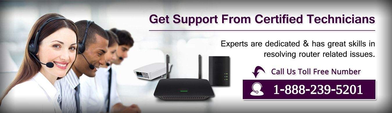 Pin by Cobert Popley on Netgear Router Technical Support