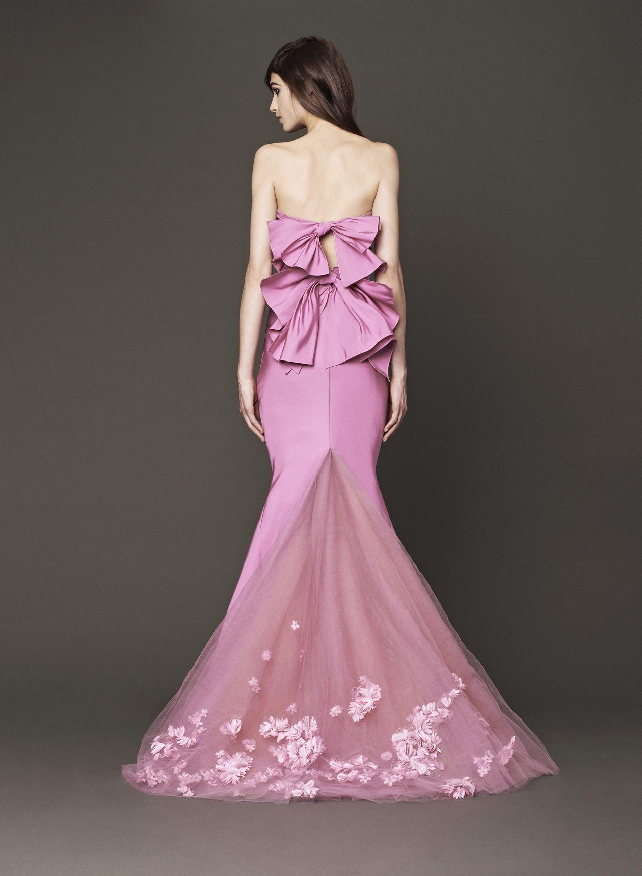 Excepcional Vestidos De Novia Reno Nv Inspiración - Colección de ...