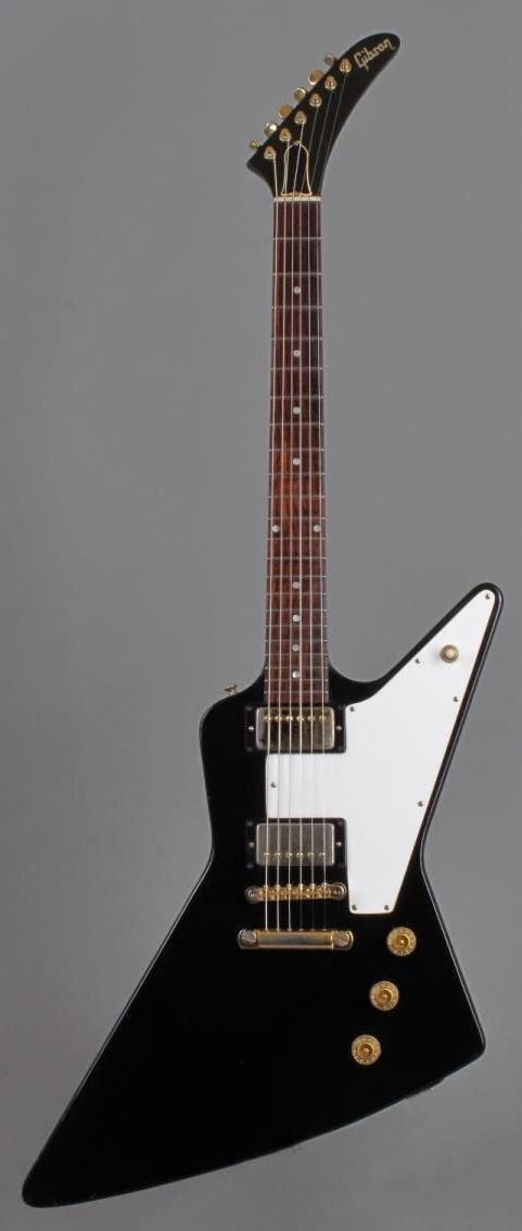 gibson guitars  #gibsonguitars #gibsonguitars gibson guitars  #gibsonguitars #gibsonguitars