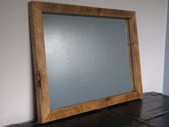 Rustic Oak Picture Frames Images - origami instructions easy for kids