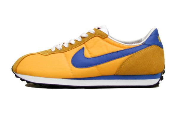 buy online b1942 840c8 The 50 Greatest Running Shoes of All Time | Sneakers | Nike ...