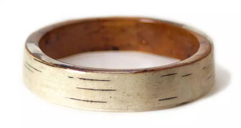 Ces_bracelets_superbes_complexes_et-03