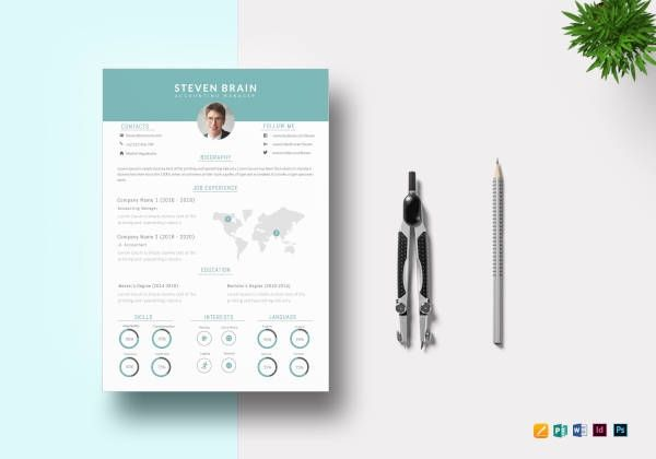 Inspiring Pages Resume Template Mac Picture 32 Mac Resume