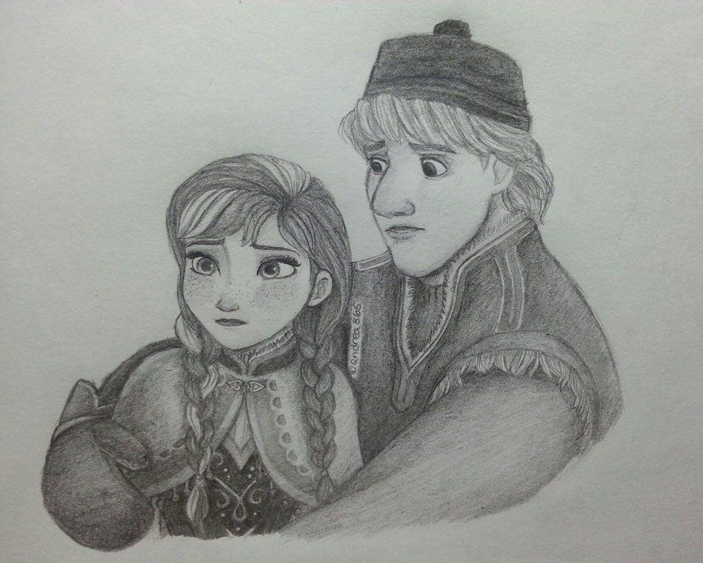 Frozen:uma Aventura Congelante