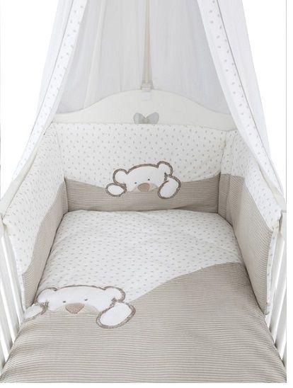 Baby Crib Bedding | BEBES | Pinterest | für Kinder, Kinderzimmer und ...