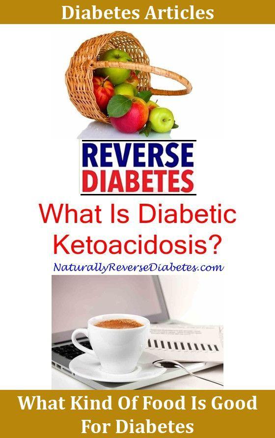 Webmd Diabetes Healthy Foods For Diabetics Diabetes Fact Sheet