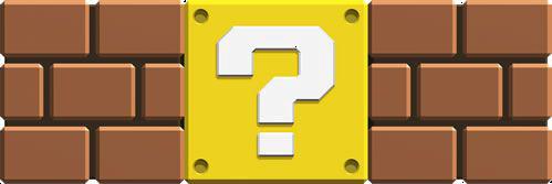 Image Title Mario Bros Super Mario Bros Super Mario