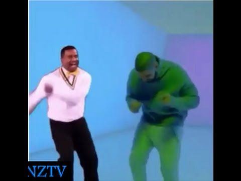 Drake Hotline Bling Funny vine compilation | Funny best Drake Vines | Drake  Dancing To Music