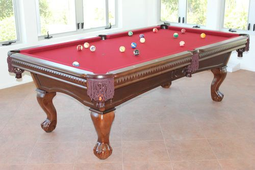 Pool Table Reviews Best Home Interior - Pool table ratings