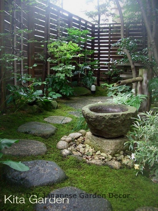 The Most Enchanting Japanese Garden Landscape In 2020 Japanese Garden Backyard Japanese Garden Landscape Small Japanese Garden