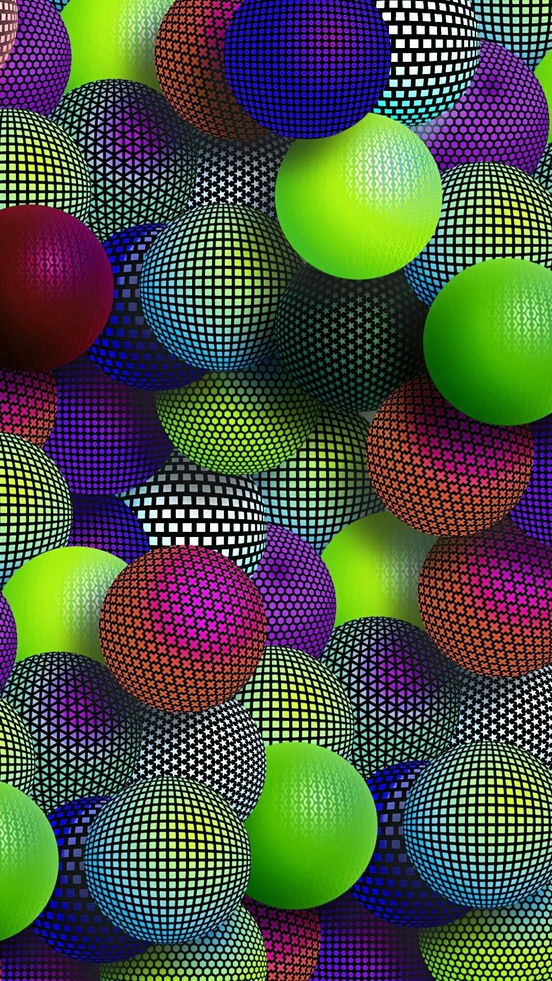 Unduh 1000 Wallpaper Android Hd Colorful  Gratis