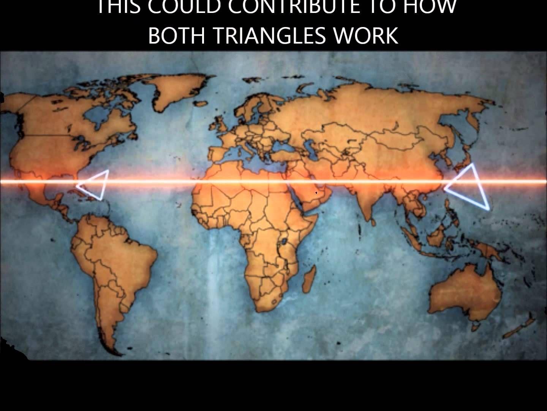 747 best Bermuda Triangle images on Pinterest  Bermuda triangle
