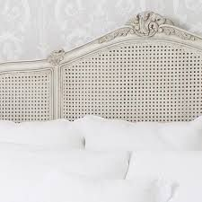 French Style Cane Headboard Uk Google Search Luxury Bedding Master Bedroom Bed Linens Luxury