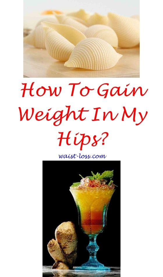 How to be lose weight low carb diet plan low carb and lunches ccuart Choice Image