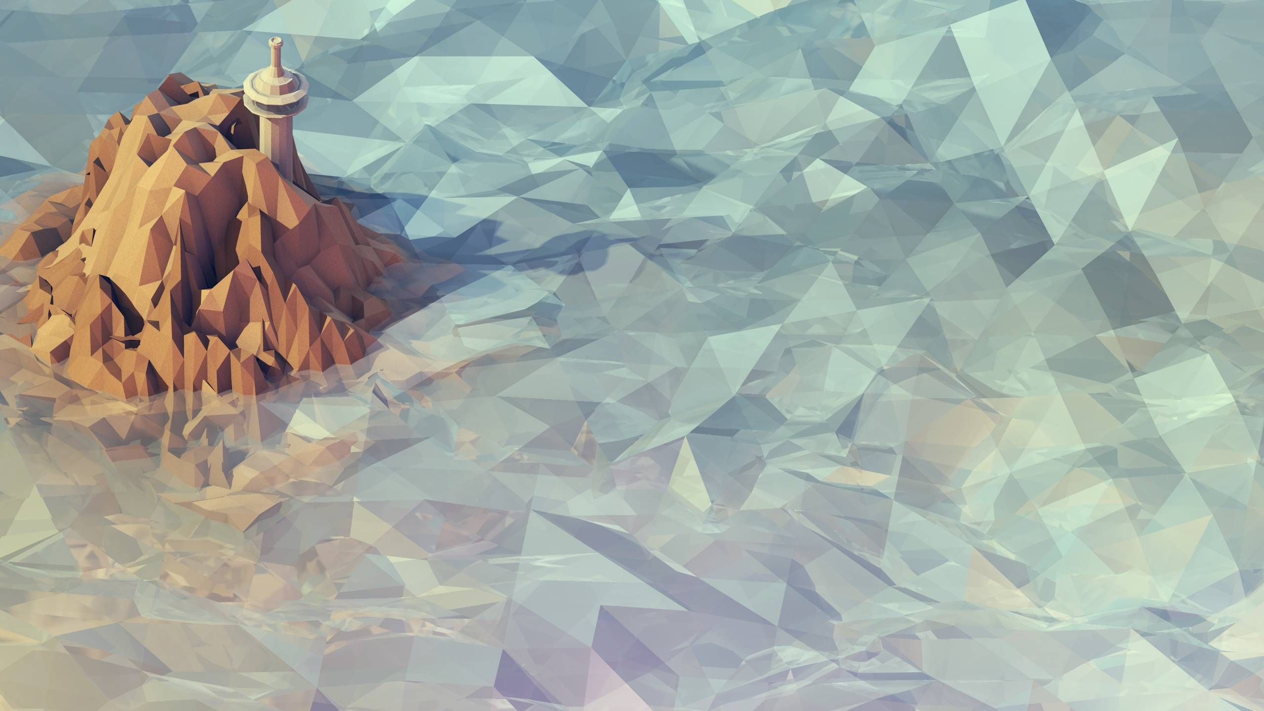Pin By Mario Gonzalez On Rikey Polygon Art Low Poly Art Wallpaper Project