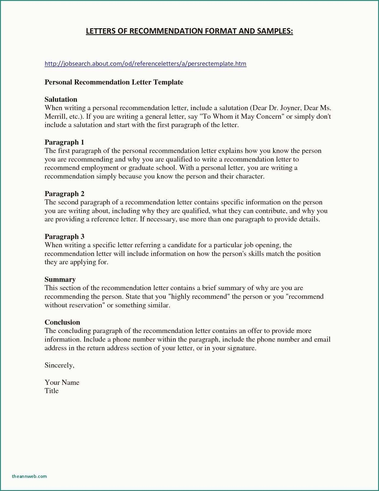 Warehouse Supervisor Resume Sample Luxury Warehouse Manager Resume Sample Professional 8 Best Tulisan Template Sedan Sport