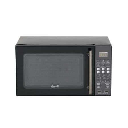 Home Microwave oven, Microwave, Oven sale