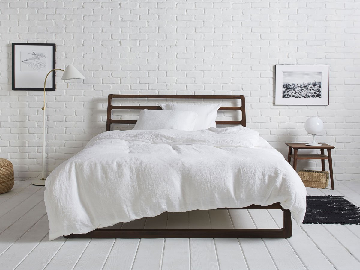 Our Definitive Guide To The Best Memorial Day Sales Bed Linen Sets Bed Linen Design Luxury Bedding Sets