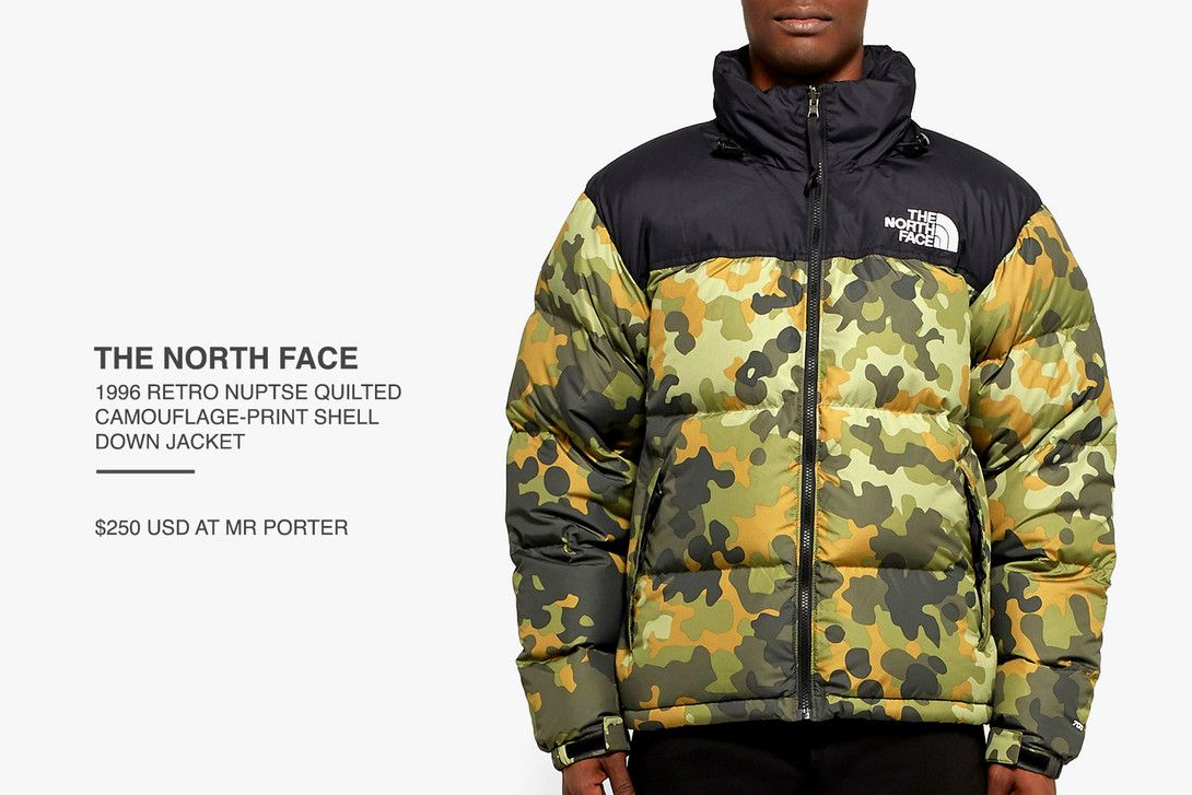 Best Puffer Jackets down coats Men s Fall Winter 2018 VISVIM THE NORTH FACE  GUCCI VERSACE STONE ISLAND RICK OWENS BURBERRY OUR LEGACY C.P. COMPANY ... f2a076f22