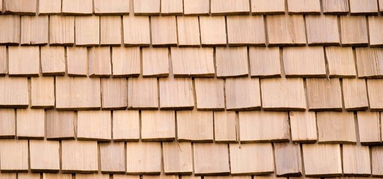 Best Natural Wood Shingle Roofs Are Ones That Are Finished With 400 x 300