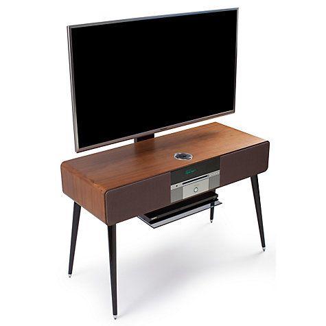 Ruark R7 AV Mount for Ruark R7 Music System & TVs up to 50